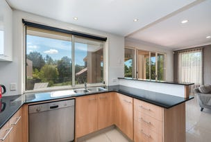 248 Easthill Drive, Robina, Qld 4226