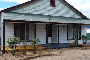 174 Park Road, Maryborough, Vic 3465
