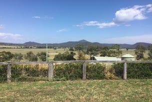 1333 Golden Highway, Sandy Hollow, NSW 2333