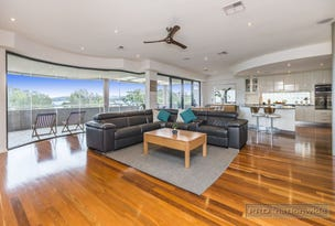 1 Beryl Street, Warners Bay, NSW 2282