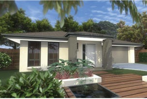 Rosewood, address available on request