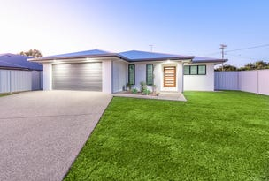 13 Midras Place, Shoal Point, Qld 4750