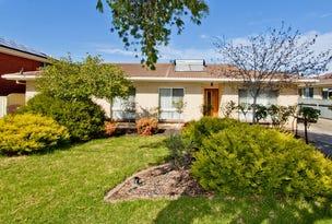 18 Vingara Drive, Dernancourt, SA 5075