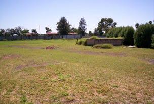5 Coomah St, Bourke, NSW 2840