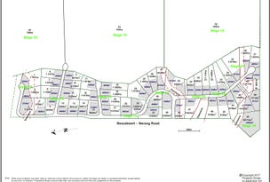Lot 4, 2558 Beaudesert-Nerang Road, Benobble, Qld 4275