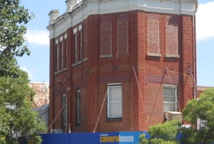 292 Clarinda Street, Parkes, NSW 2870