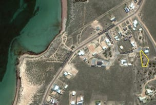8 (Lot 24) Potomac Place, Ceduna Waters, SA 5690
