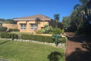 1/8 Buderi Close, Fingal Bay, NSW 2315