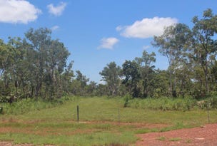 1470, Miles Road, Batchelor, NT 0845