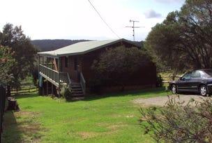 32 Princes Highway, South Pambula, NSW 2549