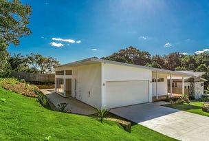 1 Satinwood Place, Lennox Head, NSW 2478