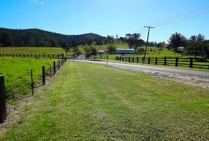 486 Faulkland Road, Gloucester, NSW 2422