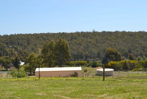 Lot 5 Forest View, North Greenbushes, WA 6254