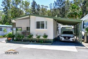 17/437 Wards Hill Road, Empire Bay, NSW 2257