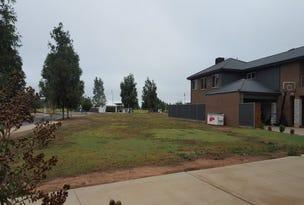 134 Robinson Way, Yarrawonga, Vic 3730