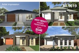 Lot 19 Farmgate Crescent, Calderwood, NSW 2527