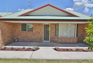 6/14 Kirkley Street, Lithgow, NSW 2790