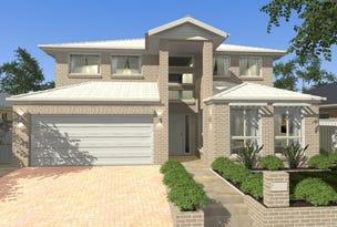 Lot 128 Eadenwoods Estate, Austral, NSW 2179