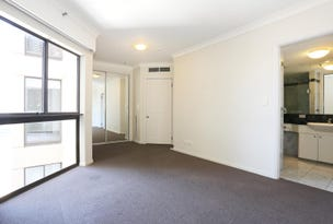 1601/37 Glen Street, Milsons Point, NSW 2061