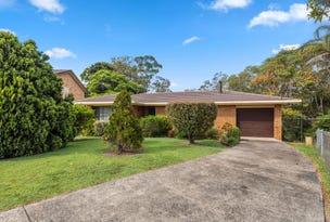 5 Essex Court, Urunga, NSW 2455