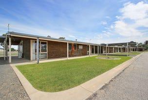 80-86 Corowa Road, Mulwala, NSW 2647
