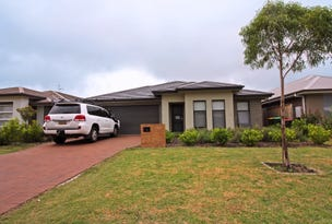 6 Irons Road, Wyong, NSW 2259