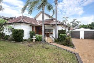 29 Monitor Road, Merrylands, NSW 2160