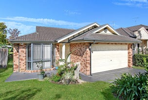 Beaumont Hills, address available on request