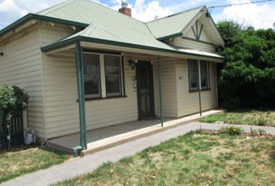 167 Rowan Street, Wangaratta, Vic 3677