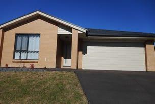 18 Mahogany Crescent, Thornton, NSW 2322