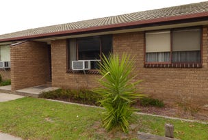 3/944 Fairview Drive, North Albury, NSW 2640