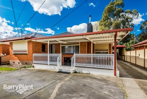 41 Arnold Street, Noble Park, Vic 3174