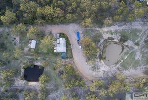 23 Naomi Road, Lockyer Waters, Qld 4311