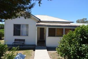 71 Buchanan Street, Kandos, NSW 2848