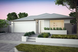 Lot 15 Piara Drive, Piara Waters, WA 6112