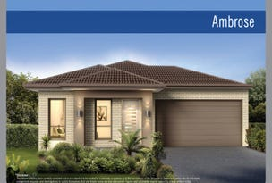 Lot 156 Cotton Field Way, Brookfield, Vic 3338