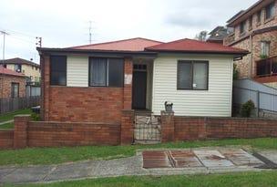 7 Hercules Street, Wollongong, NSW 2500