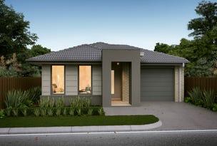 18 Clarcoll Crescent South, Kangaroo Flat, Vic 3555