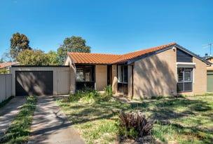 66 Kinkaid Road, Elizabeth East, SA 5112