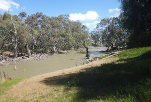 """Somerset"" & ""Dunravin"", Jerilderie, NSW 2716"