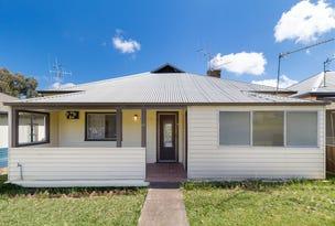 53 Riddell Street, Molong, NSW 2866