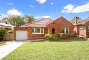 61 Grosvenor Road, Lindfield, NSW 2070
