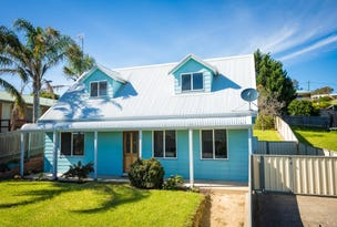 32 Mount Darragh Road, South Pambula, NSW 2549