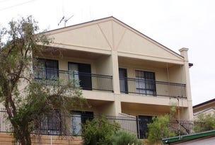 Unit 4/4 Hartley Street, Port Augusta West, SA 5700