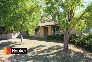 40A Prince Street, Inverell, NSW 2360