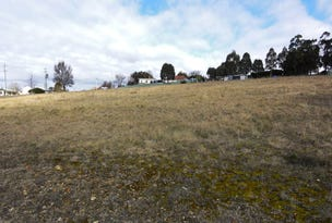 Lot 4,5,6,7, 1-11 Chusan St, Bombala, NSW 2632