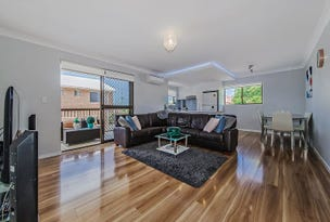 7/29 Beatrice Street, Greenslopes, Qld 4120