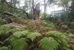 Lot 154, 11 Abelia Place, Umina Beach, NSW 2257