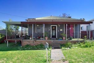 8 - 10 Poole Street, Werris Creek, NSW 2341