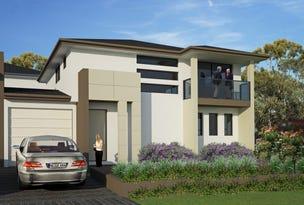 3 Mia Mia Street, Girraween, NSW 2145